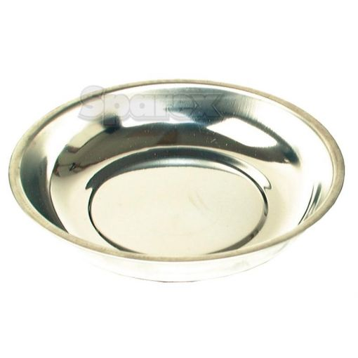 Magnetic Bowl S.14919