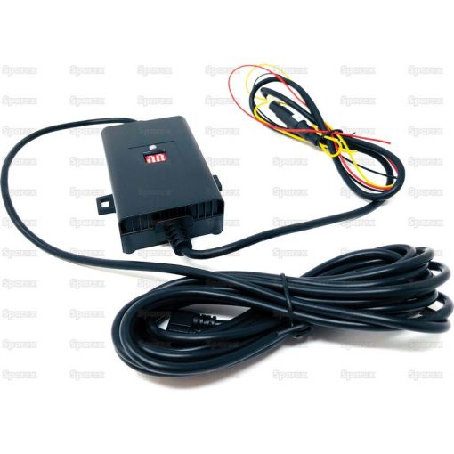 Hard Wire Kit for S.151007 S.151009