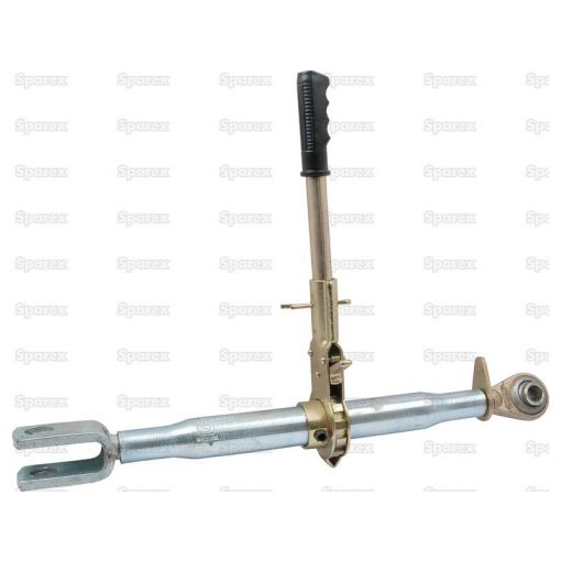 Ratchet Link Assembly - Ball and Clevis S.15294