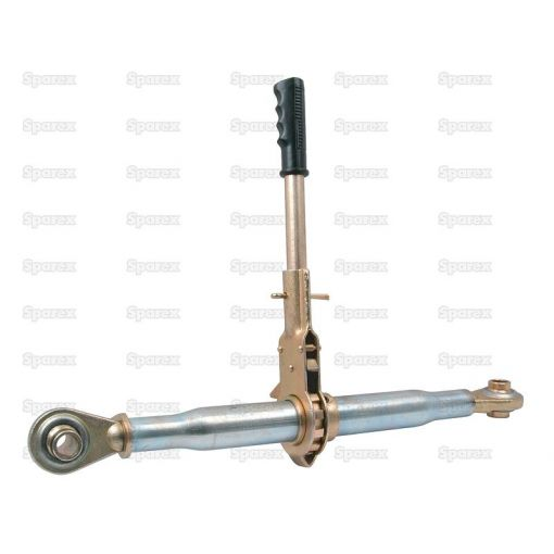 Ratchet Link Assembly - Double Ball End S.15297