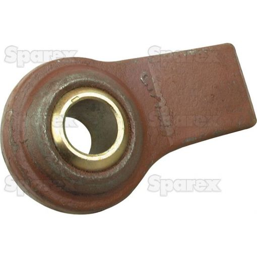 Lower Link Weld On Ball End (Cat. 1) RH S.15341