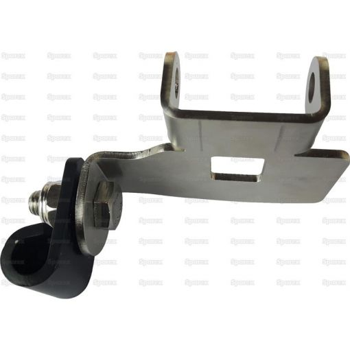 Adapter - Suitable for lateral attachment HP5 S.154014