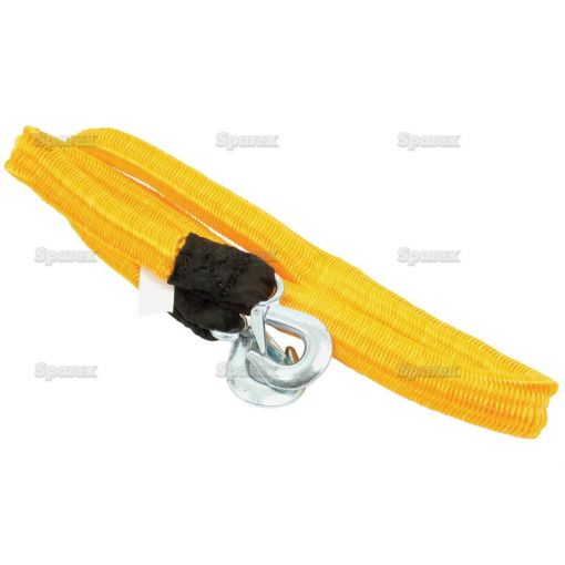 Elasticated Tow Rope Kit S.1550