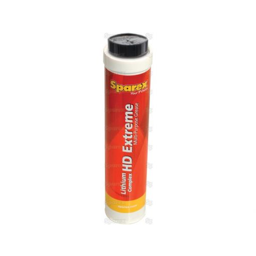Lithium Complex HD Extreme - 400g S.155417
