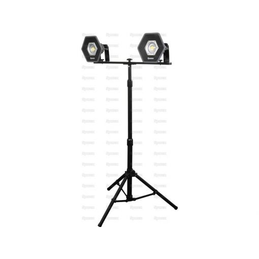 Floodlight and Tripod Kit S.156581