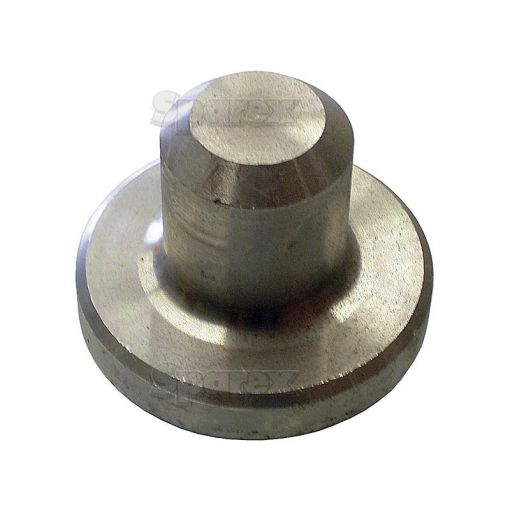 Hitch Pin 45mm S.15702