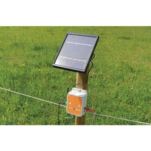 Solar Charger - 3W S.159312