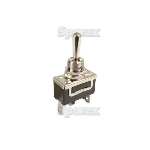Toggle Switch S.18001