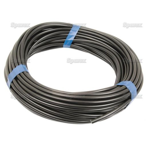 HT Lead with 30m coil S.18328