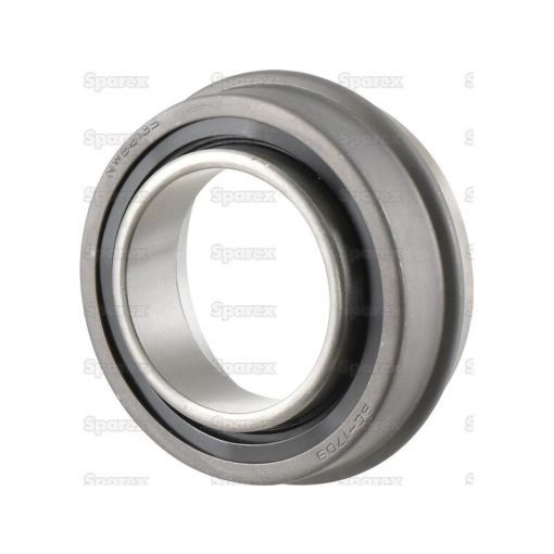 Thrust Bearing S.19634