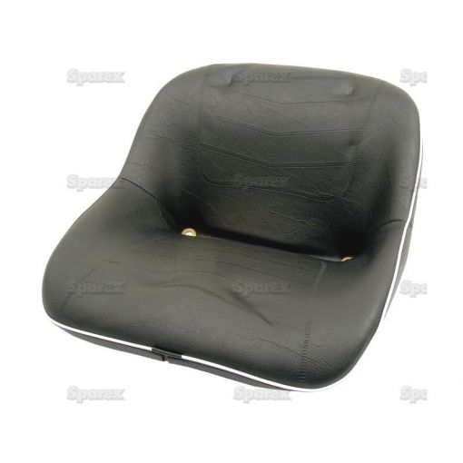 Seat Assembly S.20352