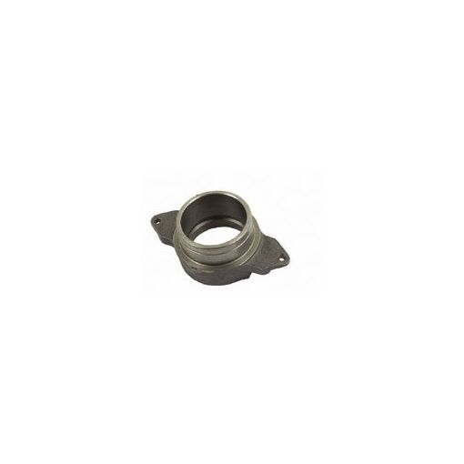 Release Bearing Carrier - 183129M2