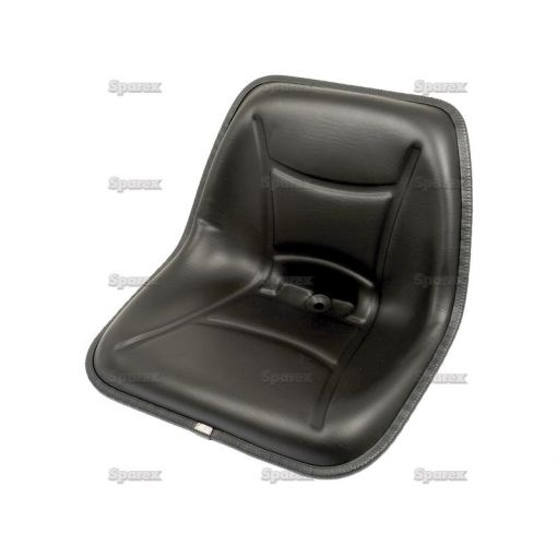 Seat Assembly S.2112