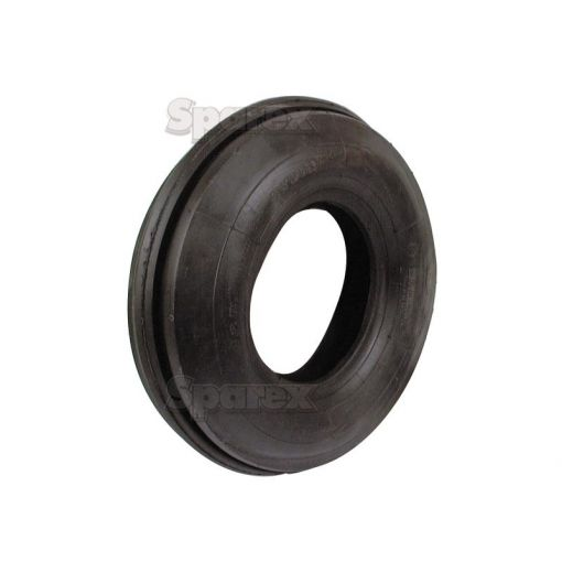 Tyre only (3.50 - 6) S.21381