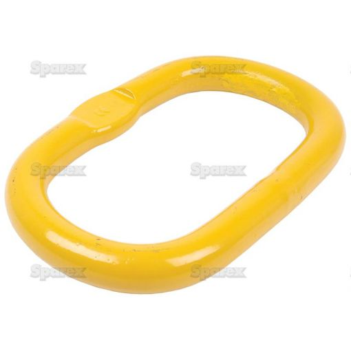 Welded Chain Master Link - 16 x 13mm S.21554