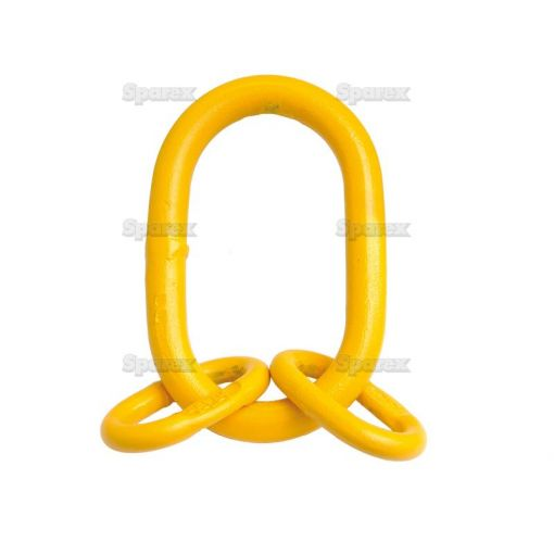 Chain Master Link S.21556