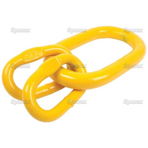 Chain Master Link S.21557