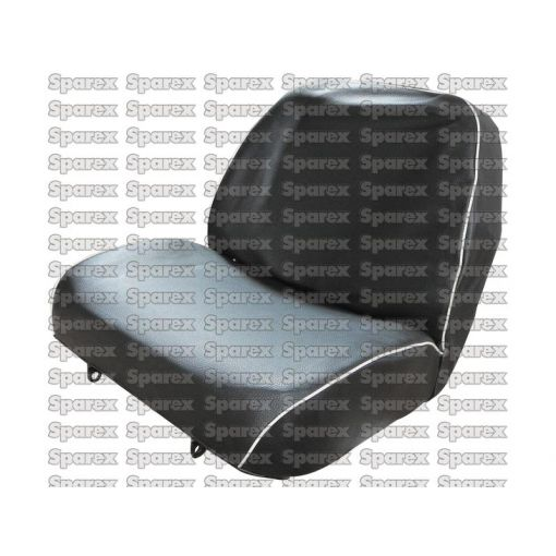 Seat Assembly S.22464