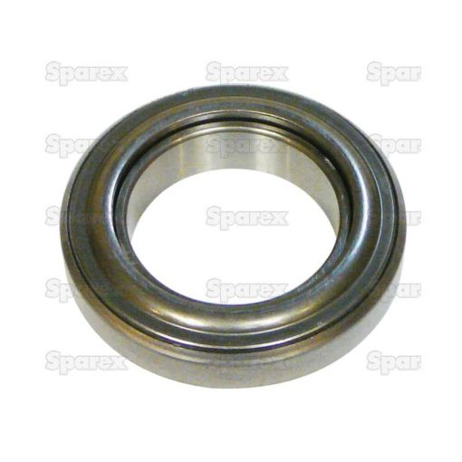 Release Bearing Replacement for Iseki S.23162