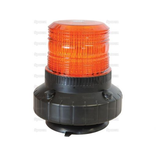 Rechargeable Beacon - LED S.23830