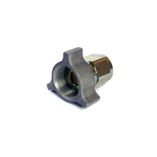 Dowty Coupling Female - 646663M91