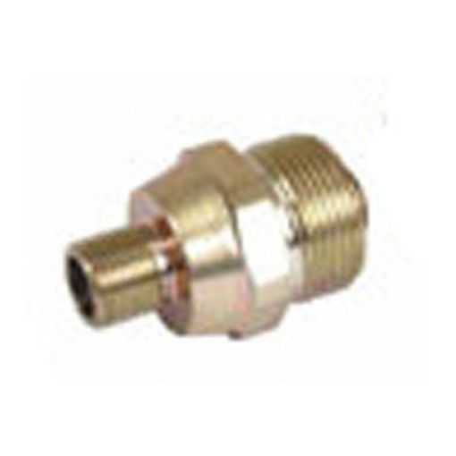 Dowty Coupling Male - 646670M91