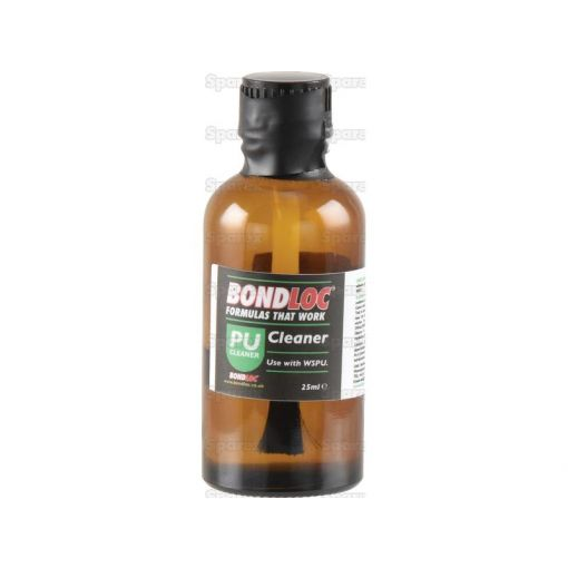 Cleaner from PU Windscreen Installation Kit - 25ml S.24636