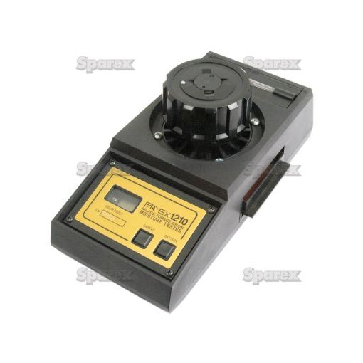 Moisture Tester - Silage S.24667
