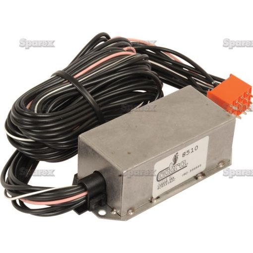 Electric Immobiliser S.25786