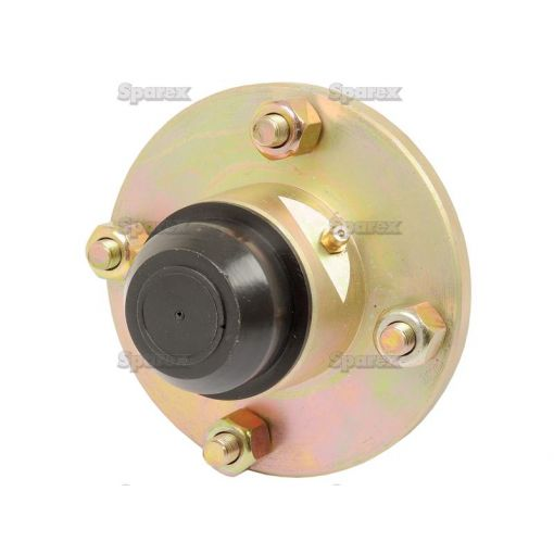 HUB FOR SUSPENSION UNITS S.26721