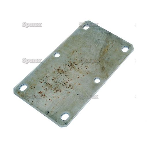 MOUNTING PLATE-6 HOLE S.26735