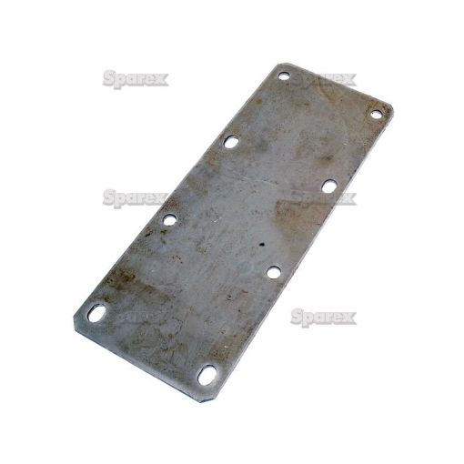 MOUNTING PLATE-8 HOLE S.26736
