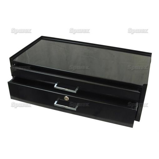 Tool Chest - 2 Drawer S.27306