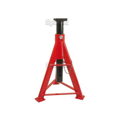 Axle Stand - Individual 16T S.27321