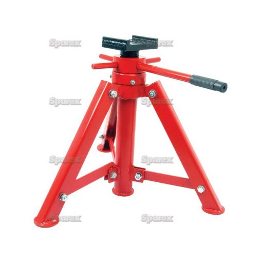 Axle Stand - Individual 12T S.27662