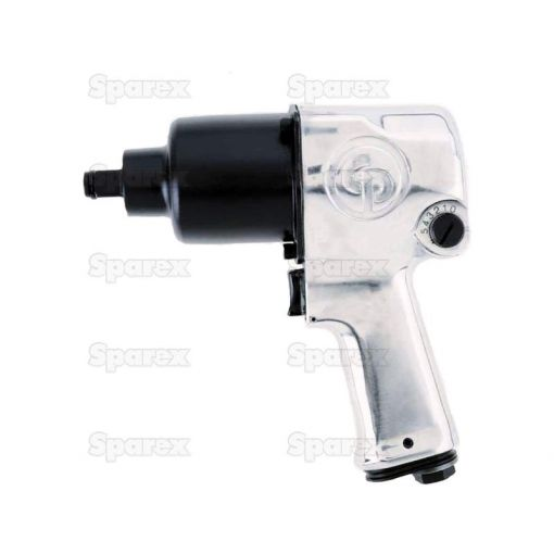 1/2'' PNEUMATIC IMPACT WRENCH (746NM) S.27701