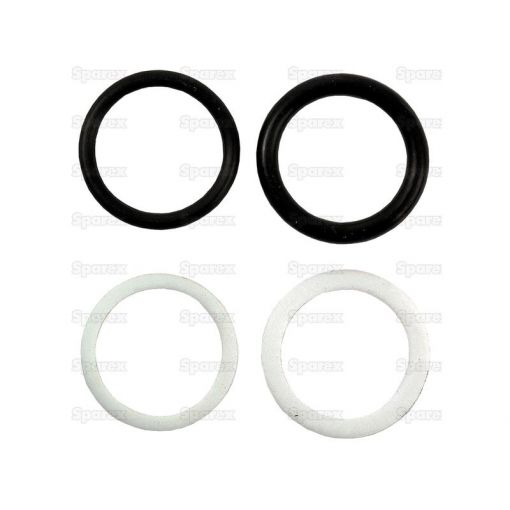 Seal Repair Kit for Quick Release Coupler 1/2'' S.28747
