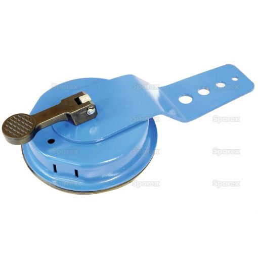 Suction Monitor Pad S.29008