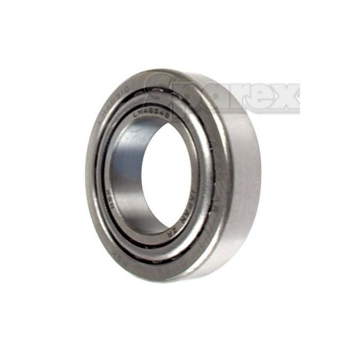 Sparex Taper Roller Bearing (LM603049/603011) S.3097