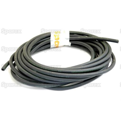 Hose-Fuel NW10 11.5X18.5MM 1M S.31250
