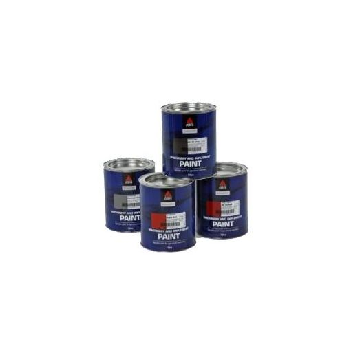 Stonleigh Grey Paint 1lts - 3620507M5