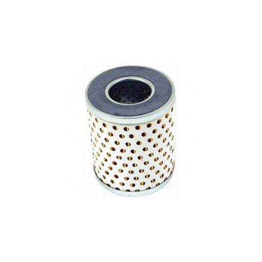 Fuel Filter for MF35/35X - 1850450M2