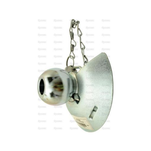 Lower Link Ball S.32992