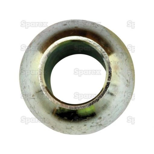Lower Link Ball (Cat. 1/1) S.32993