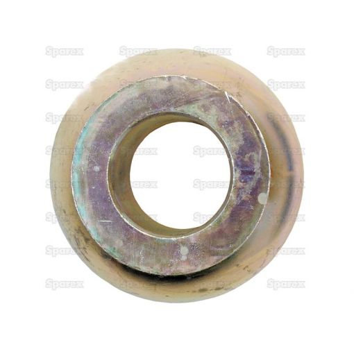Lower Link Ball (Cat. 2/1) S.32994