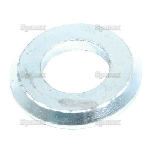Lower Link Spacer (Cat. 2 and 3/2) S.33011