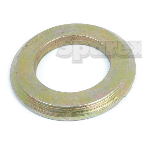 Lower Link Spacer (Cat. 3) S.33012