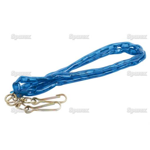 Top Link Release Cord S.33017