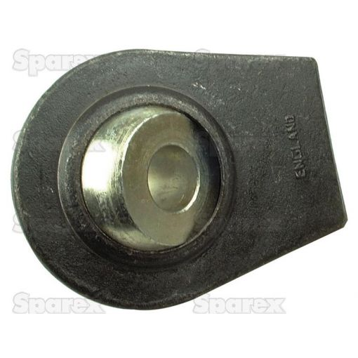 Lower Link Weld On Ball End (Cat. 2) S.3374