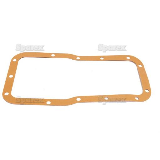 Hydrauilc Lift Cover Gasket S.3396